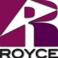 Royce Multimedia, Inc.