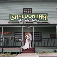 Sheldon Inn Restaurant and Bar