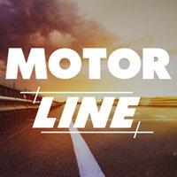Motor Line Kft.