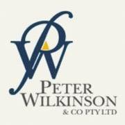 Peter Wilkinson & Co Smash Repairs