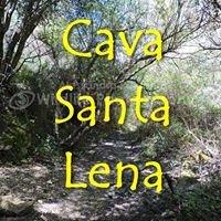 Cava Santa Lena