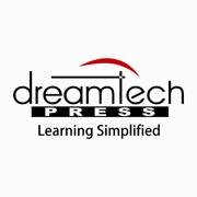 Dreamtech Press
