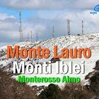 Monti Iblei -  Trekking Adventures