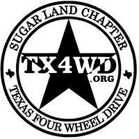 Texas Four Wheel Drive Sugar Land
