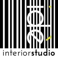 IDE'interiorstudio