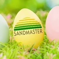 Sandmaster GmbH