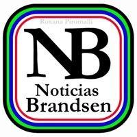 Noticias Brandsen
