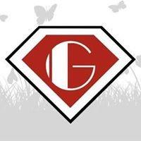GravurXXL - Personalisierte Geschenkideen