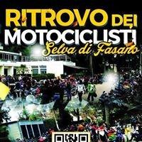 Ritrovo dei Motociclisti (Selva di Fasano)
