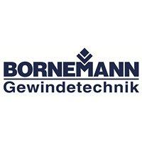 Bornemann-Gewindetechnik GmbH & Co KG