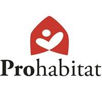 Prohabitat