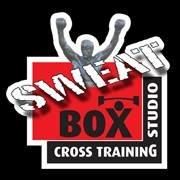 Sweatbox Cross Training Studio