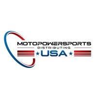 Motopowersports Distributing USA