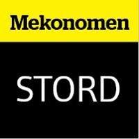 Mekonomen Bilverksted Stord