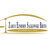 Zarco Einhorn Salkowski & Brito, P.A.