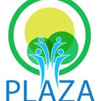 Municipalidad de Presidencia de la Plaza