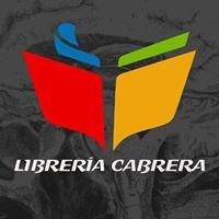 Librería Cabrera - Almuñécar