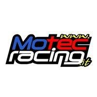 Motec Racing