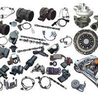Baltic Auto Parts