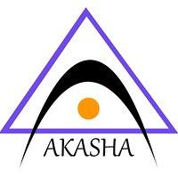 Asociación Akasha