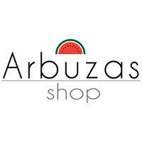 Arbūzas Shop