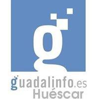 Guadalinfo Huescar