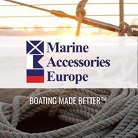 Marine Accessories Europe B.V.