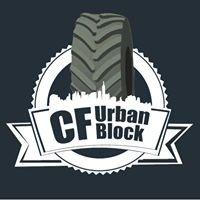 UrbanBlock CrossFit