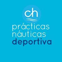 CH Prácticas Náuticas deportiva