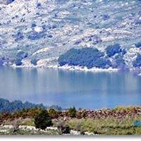 Lago Dirillo