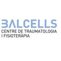 Balcells Centre de Traumatologia, Fisioteràpia i Osteopatia