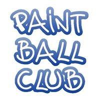 PaintballClub