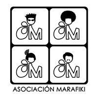Asociación Marafiki