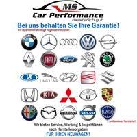 MS Car Performance Mehr-Marken-Werkstatt
