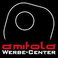 Amitola Werbecenter Dortmund
