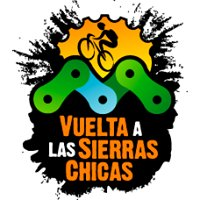 Vuelta A Las Sierras Chicas