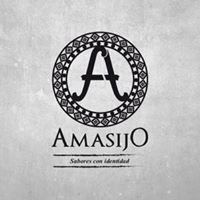 Amasijo
