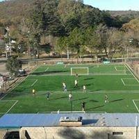 La Cantera Futbol Sintetico 5, 7 y 9