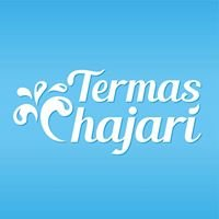 Termas Chajarí