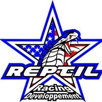 Reptil Racing