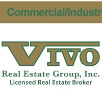 Vivo Real Estate Group
