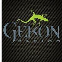 Gekon Racing s.r.o.