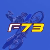 FASTER 73