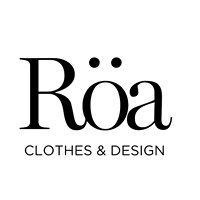 Röa clothes&design