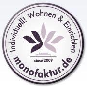 Monofaktur GmbH