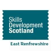 SDS East Renfrewshire
