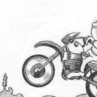 Harz Biker Oase