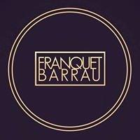 Franquet Barrau