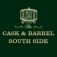 Cask and Barrel South Side