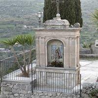 Sentiero Naturalistico Sant'Antoniu u Vecchiu
